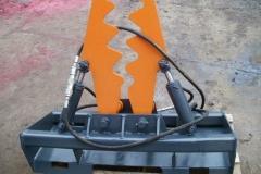 Fakiszedő-adapter-bobcat-S175